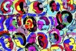 Fighting the gender gap in data science