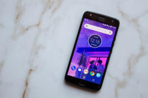Moto X4 Android One review: A good reminder of what a great deal looks like