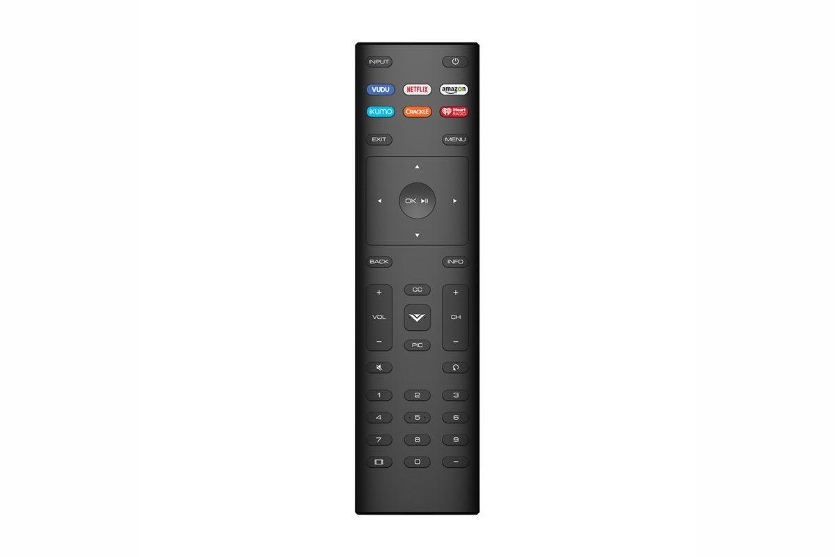 xrt136 remote