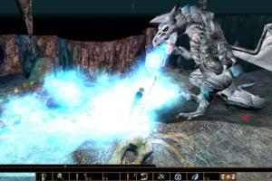 Gamestar Com Games