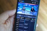 BTV brings local TV to your phone and desktop for free