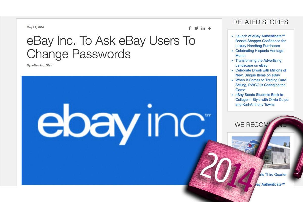 8 ebay