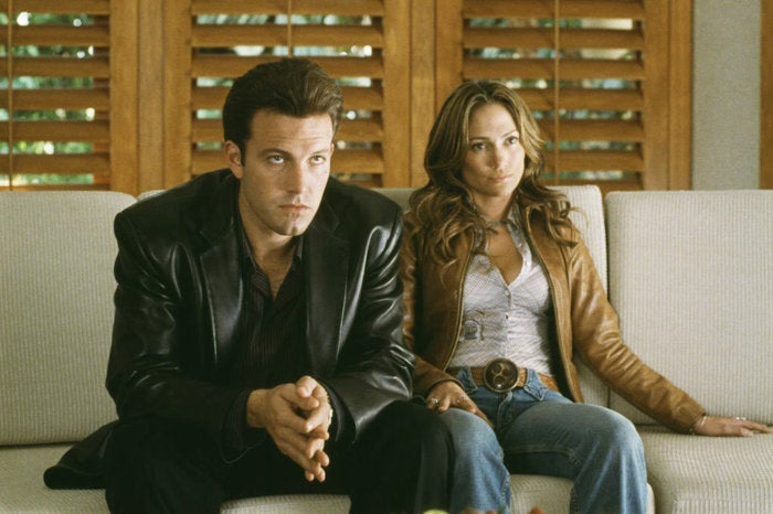 9 thanksgiving1 gigli