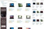 amazon best sellers best laptop computers   2017 11 07 10.30.39