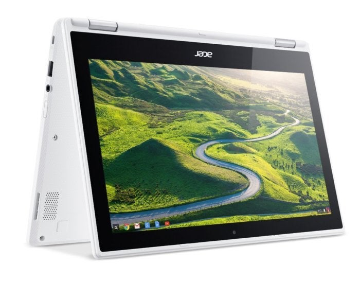 amazon best sellers no 2 acer chromebook r11