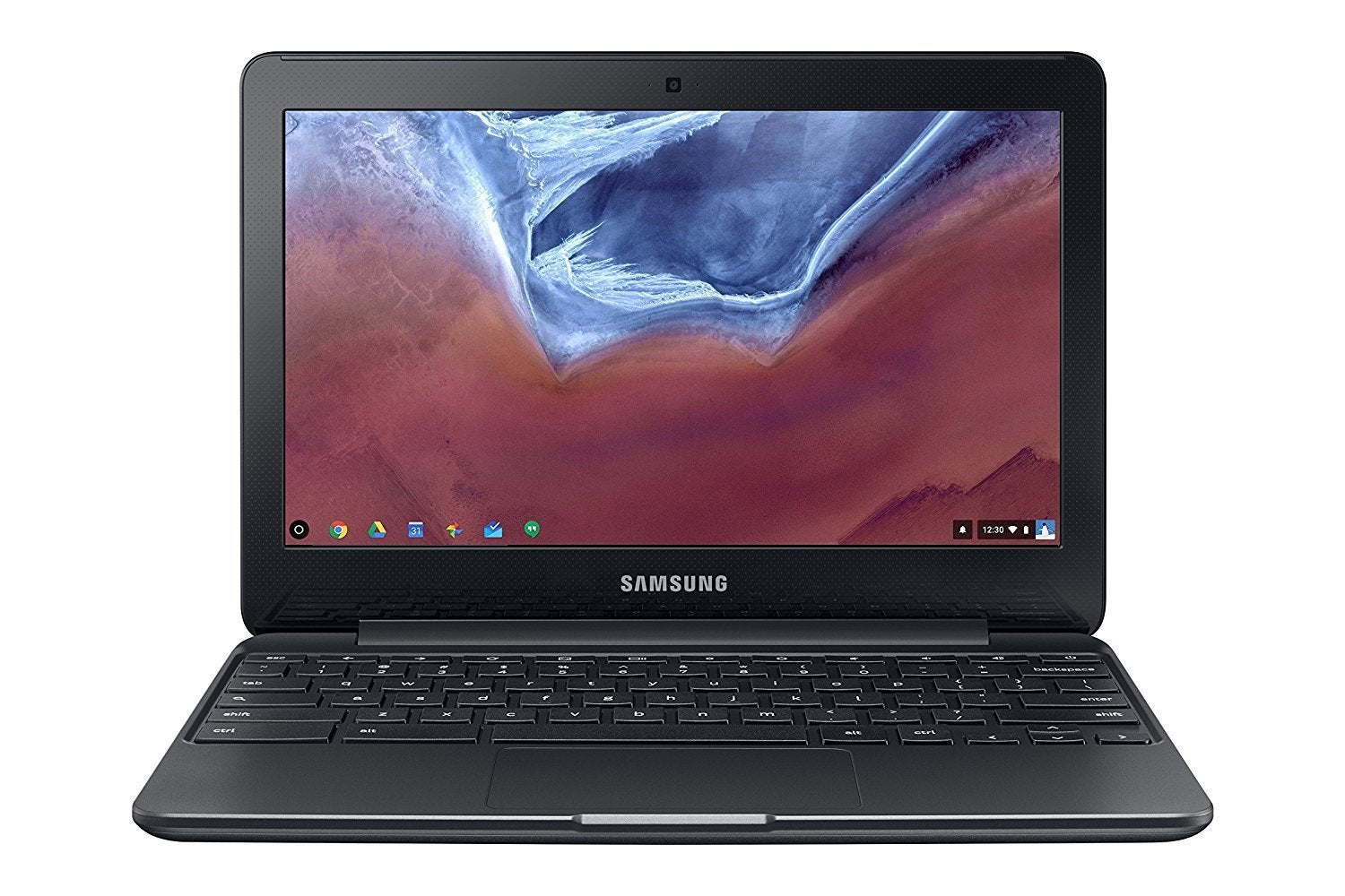 Best cheap laptops: Amazon and Best Buy top sellers rated ...