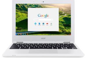 Why cheap Chromebooks running Windows will benefit Google, not you