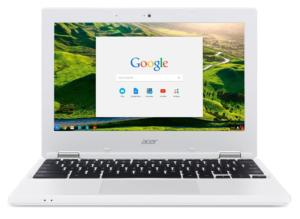 amazon best sellers no 5 acer chromebook cb3