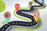 Android evolution - roadmap