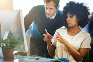 Take an Artful Approach to Attracting and Retaining Talent