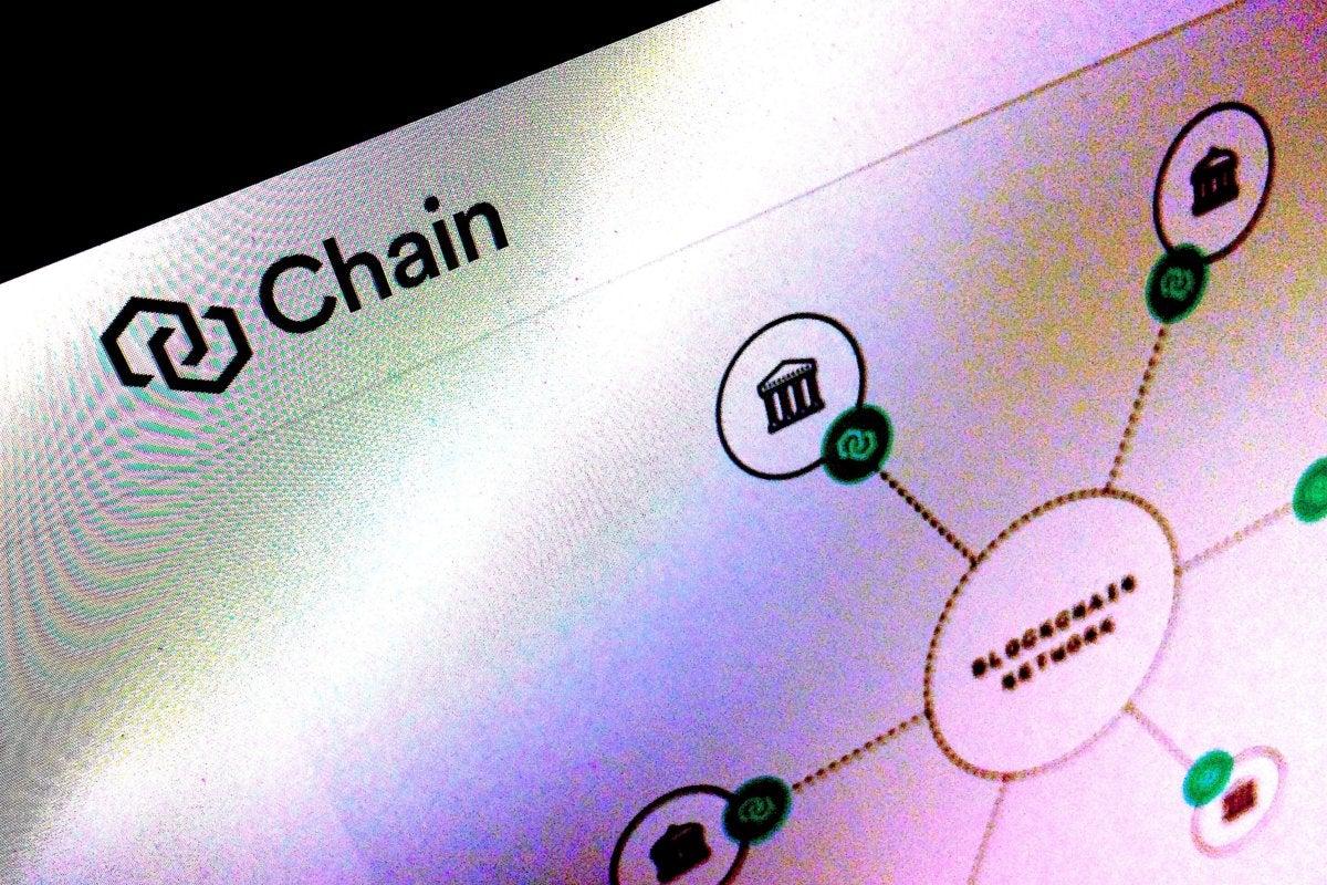 bc 03 chain