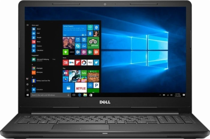 best buy best sellers no 1 dell inspiron