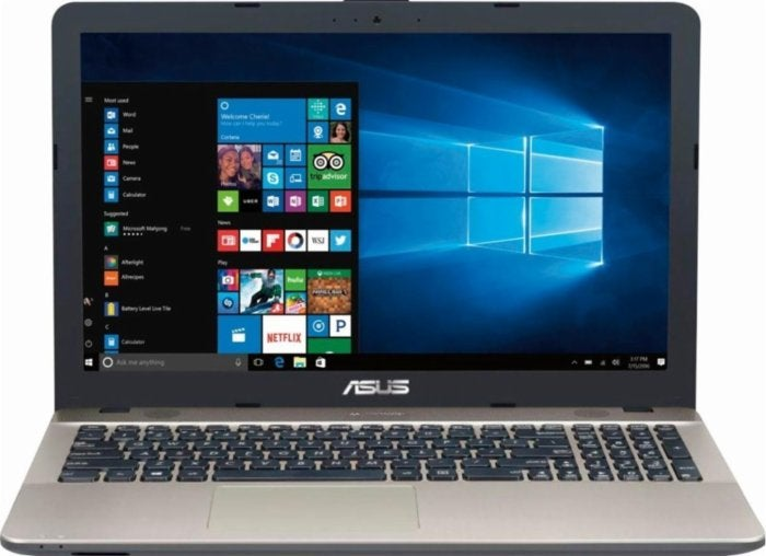 best buy best sellers no 2 asus vivobook max