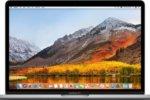 best buy best sellers no 5 apple macbook pro 13