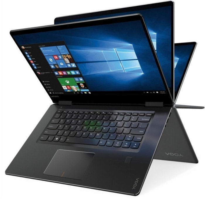 best buy lenovo yoga 710