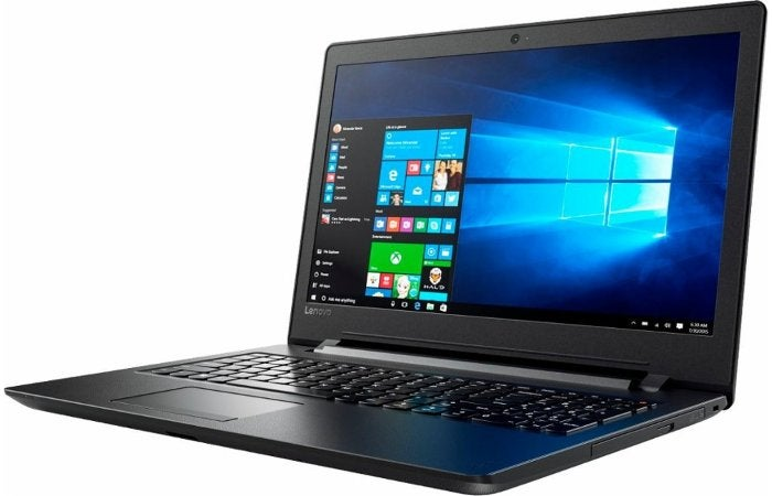 Back-to-school laptop buying guide | PCWorld