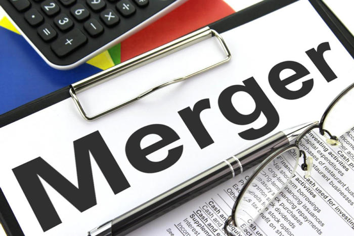 mergers and acquisitions current industry scenario management essay Let us write or edit the essay on your topic mergers and acquisitions: hostile mergers (case study arcelormittal ) with a personal 20% discount.