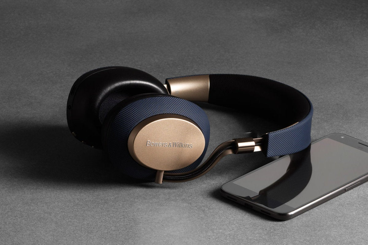 bowers and wilkins px wireless noise cancelling headphones. b\u0026w px wireless noise-cancelling headphones with phone bowers and wilkins px noise cancelling 0