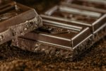 chocolate bar by alexanderstein cc0 via pixabay 3x2