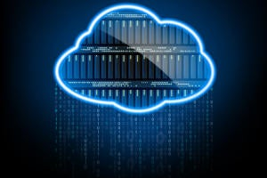 The challenges of public cloud storage and how to overcome them