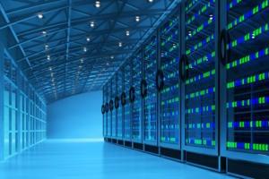 Review: VMware's vSAN 6.6