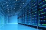 data center hyperconvergence