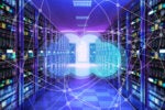 Communications hubs emerge as a bridge to hybrid IT
