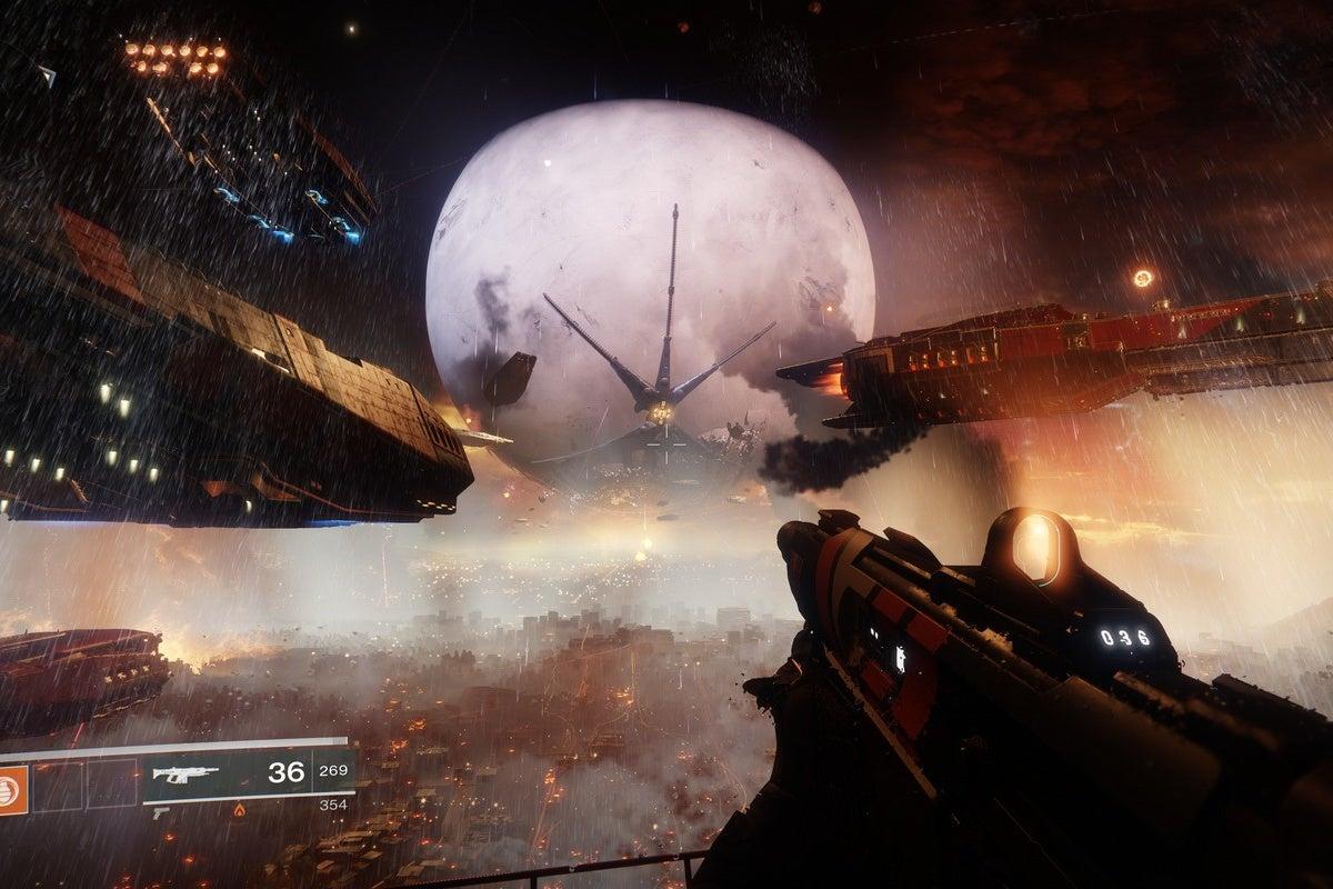 destiny 2 screenshot 2017.10.24 16.23.45.35