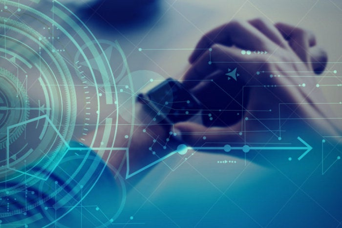 CIOs need to focus on customer experience now | CIO