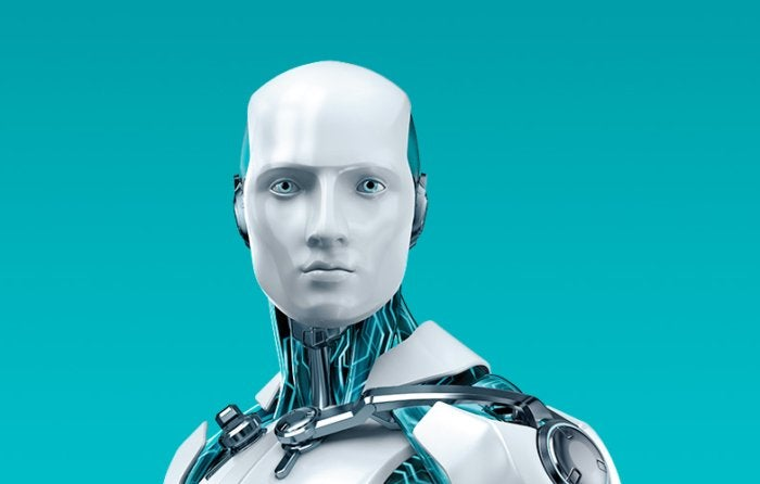 Eset Internet Security Review A Highly Rated Security