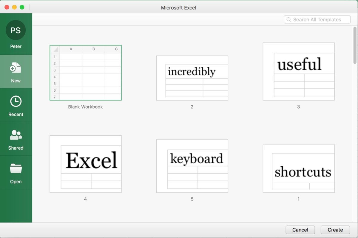 10 incredibly useful Excel keyboard tips | Computerworld