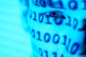 How blockchain makes self-sovereign identities possible