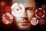 3 reasons you can't fight facial recognition