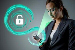 Can biometrics fix Know Your Customer?