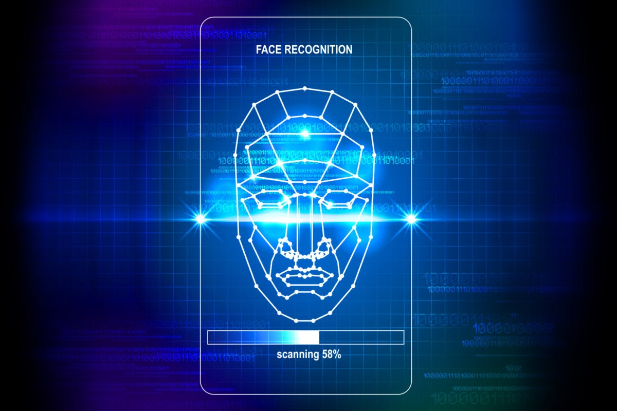 https://images.idgesg.net/images/article/2017/11/facial_recognition_system_identification_digital_id_security_scanning_thinkstock_858236252_3x3-100740902-large.jpg