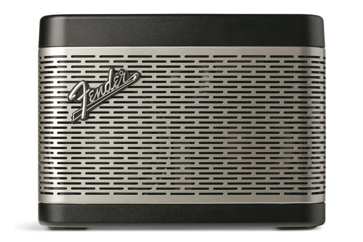 Fender Newport 3