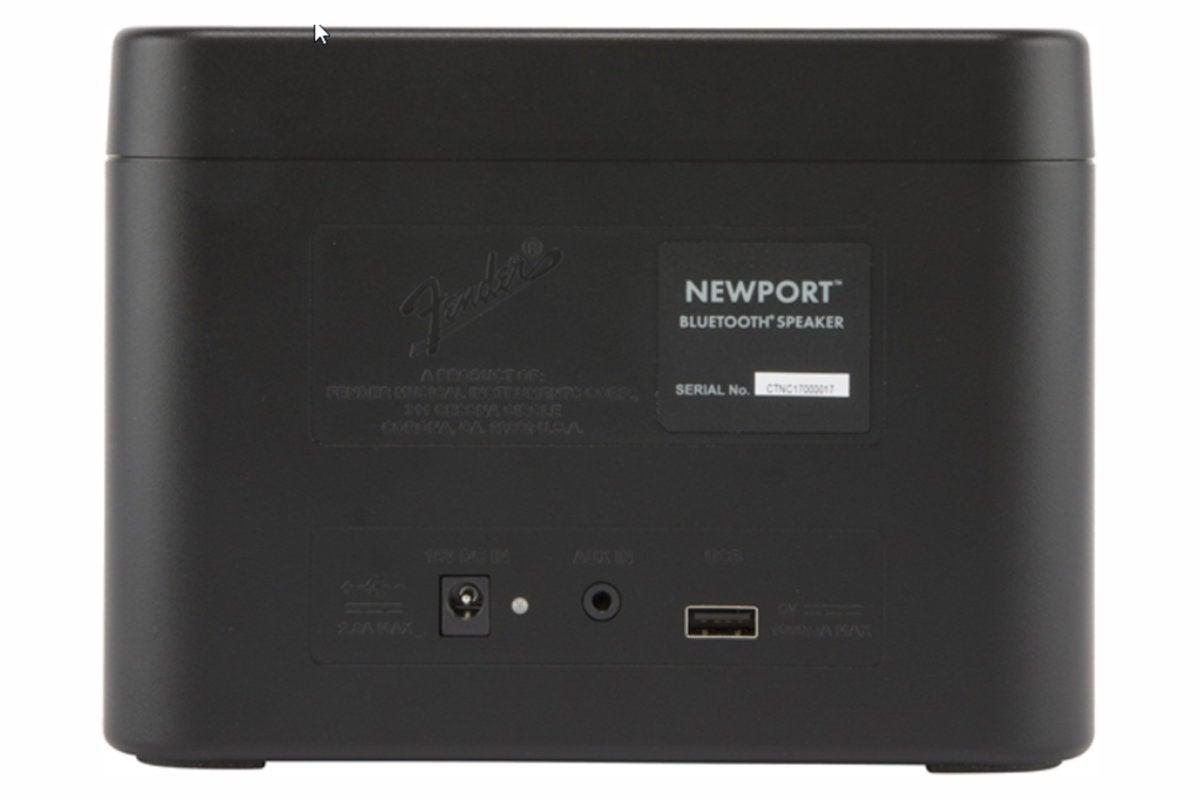 fender newport2