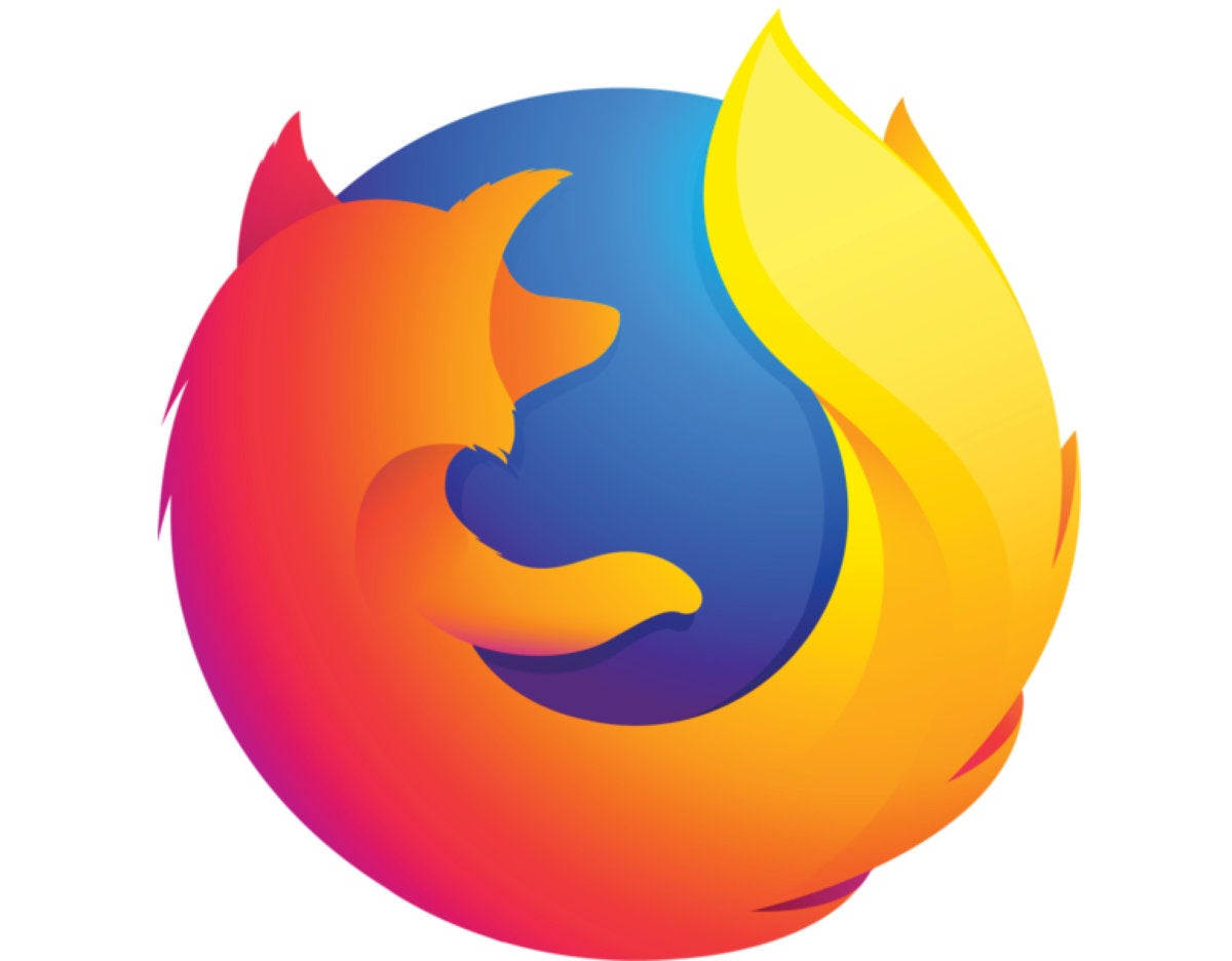 Firefox Users Angry After Mozilla Secretly Installs Mr