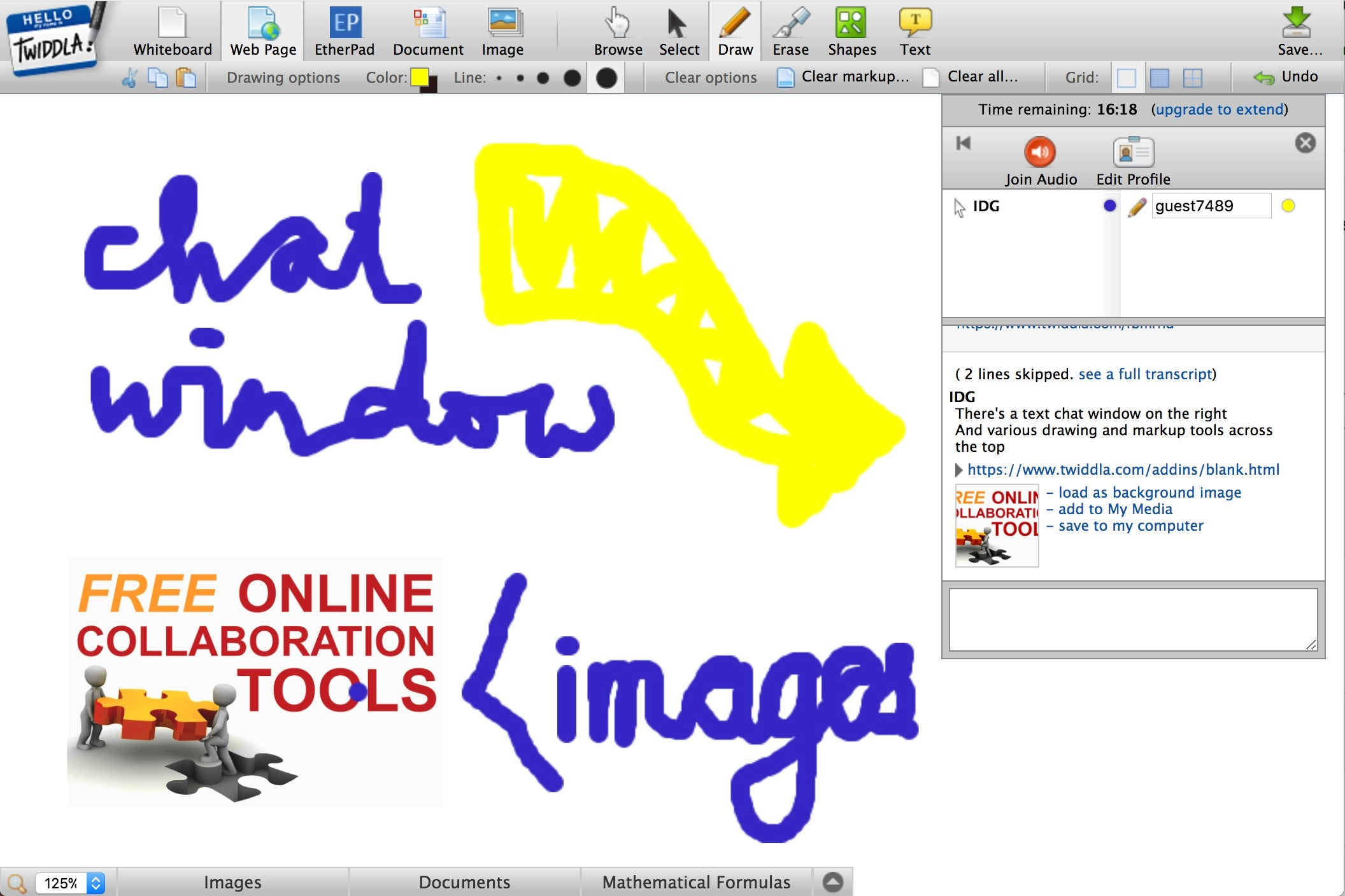 Free online collaboration tools | ITNews
