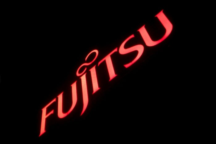 Fujitsu, NetApp partner for hyperconverged systems