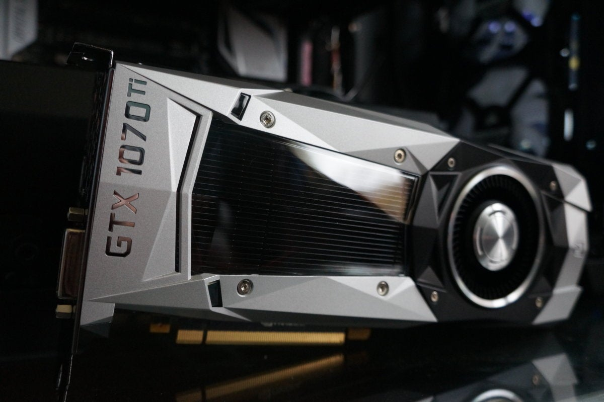 geforce gtx 1070 ti 5