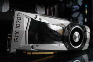 geforce gtx 1070 ti 7
