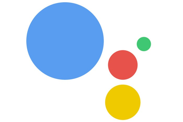 Google Assistant List