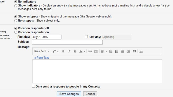 how to undo send in gmail 4