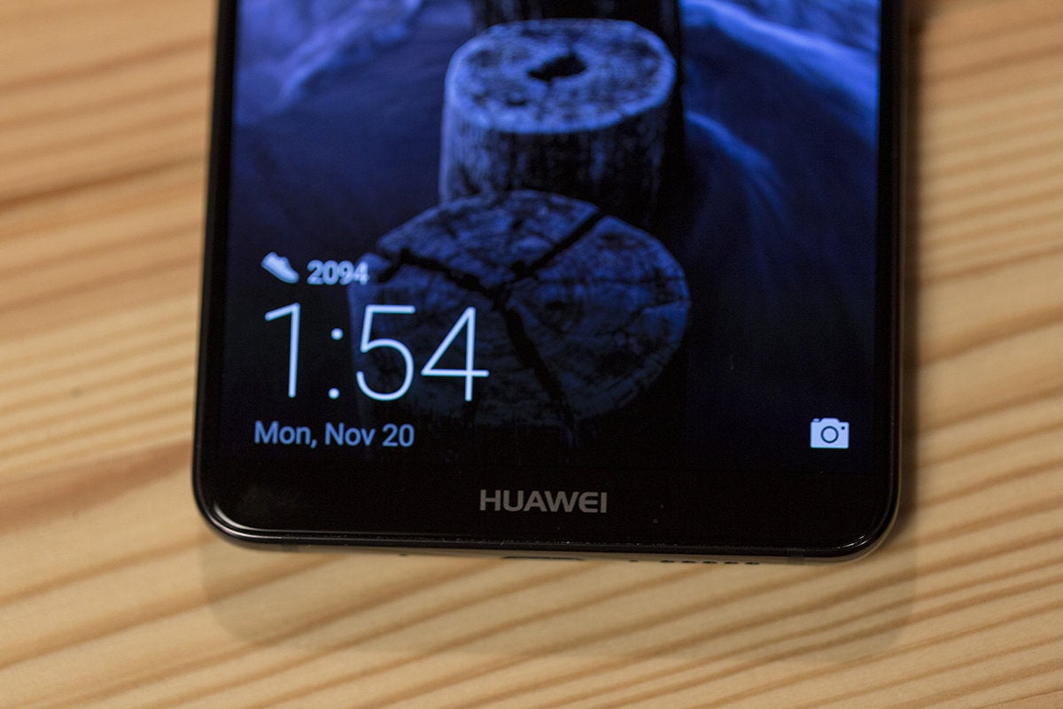 Huawei's benchmark-cheating Performance Mode could be the