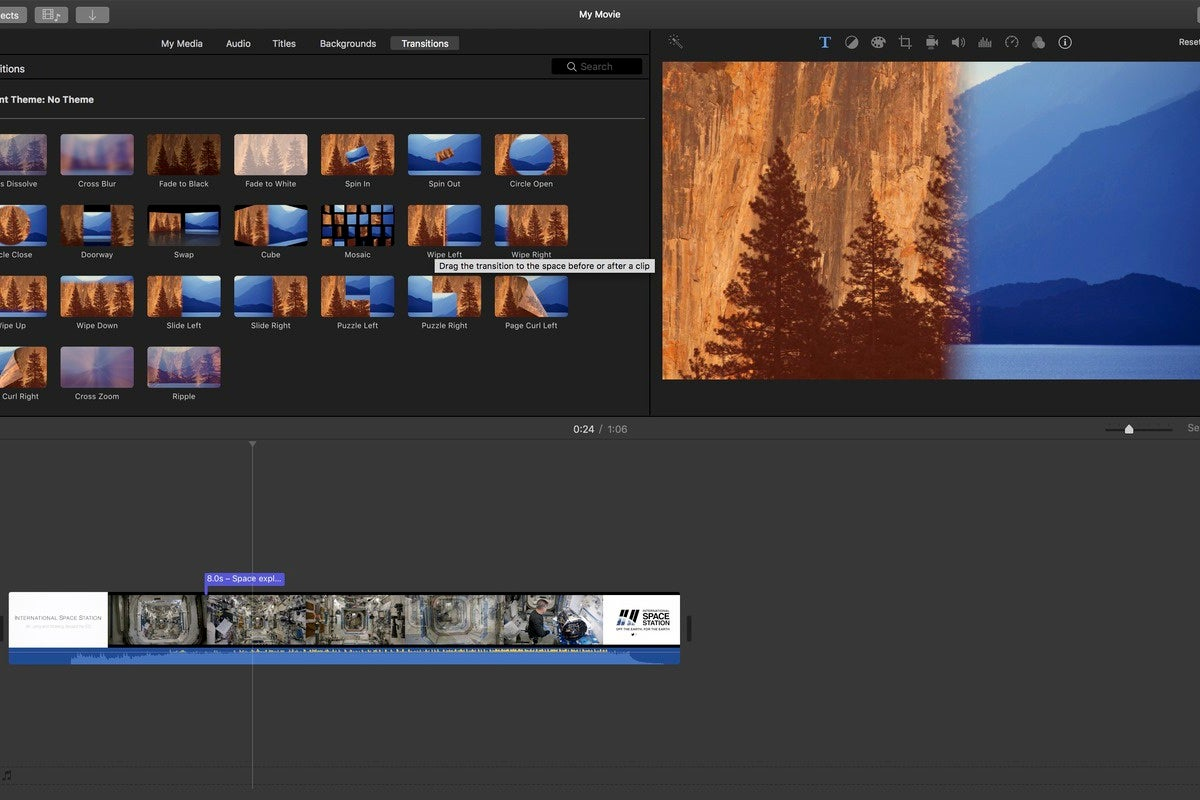 Free Apps Like Imovie For Mac