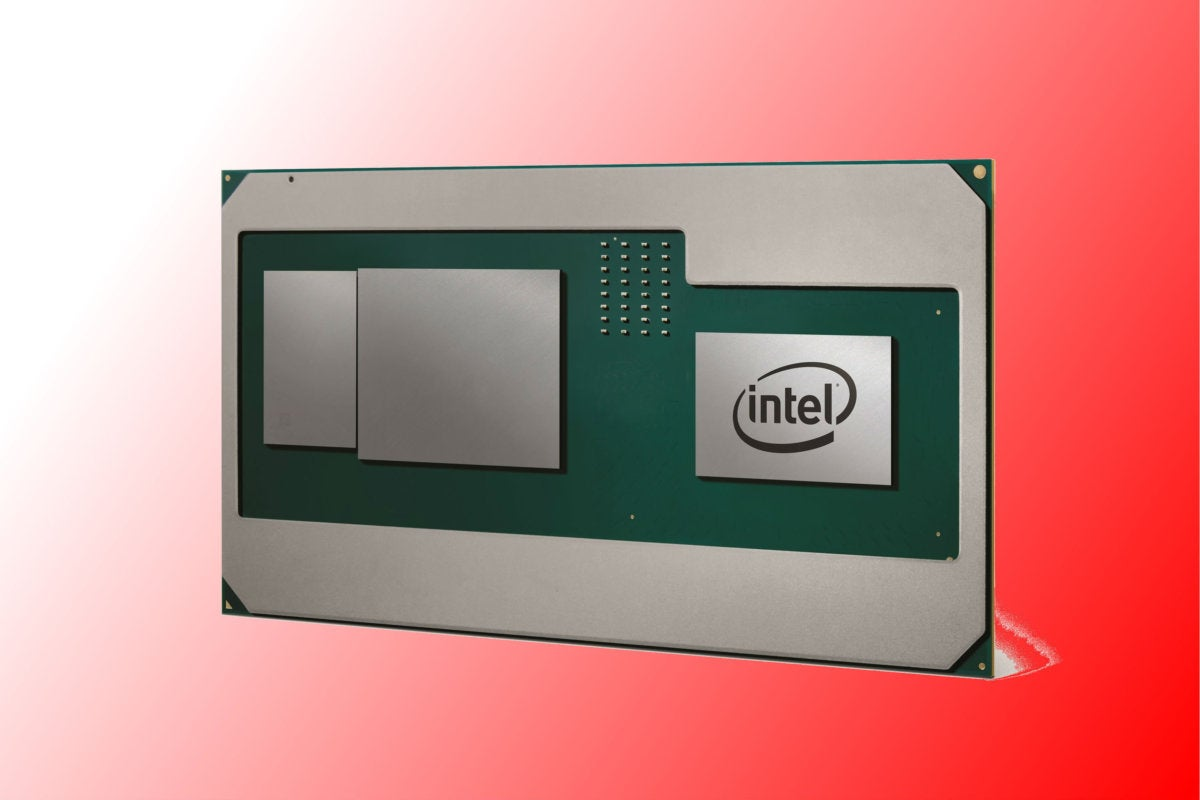 intel amd core radeon