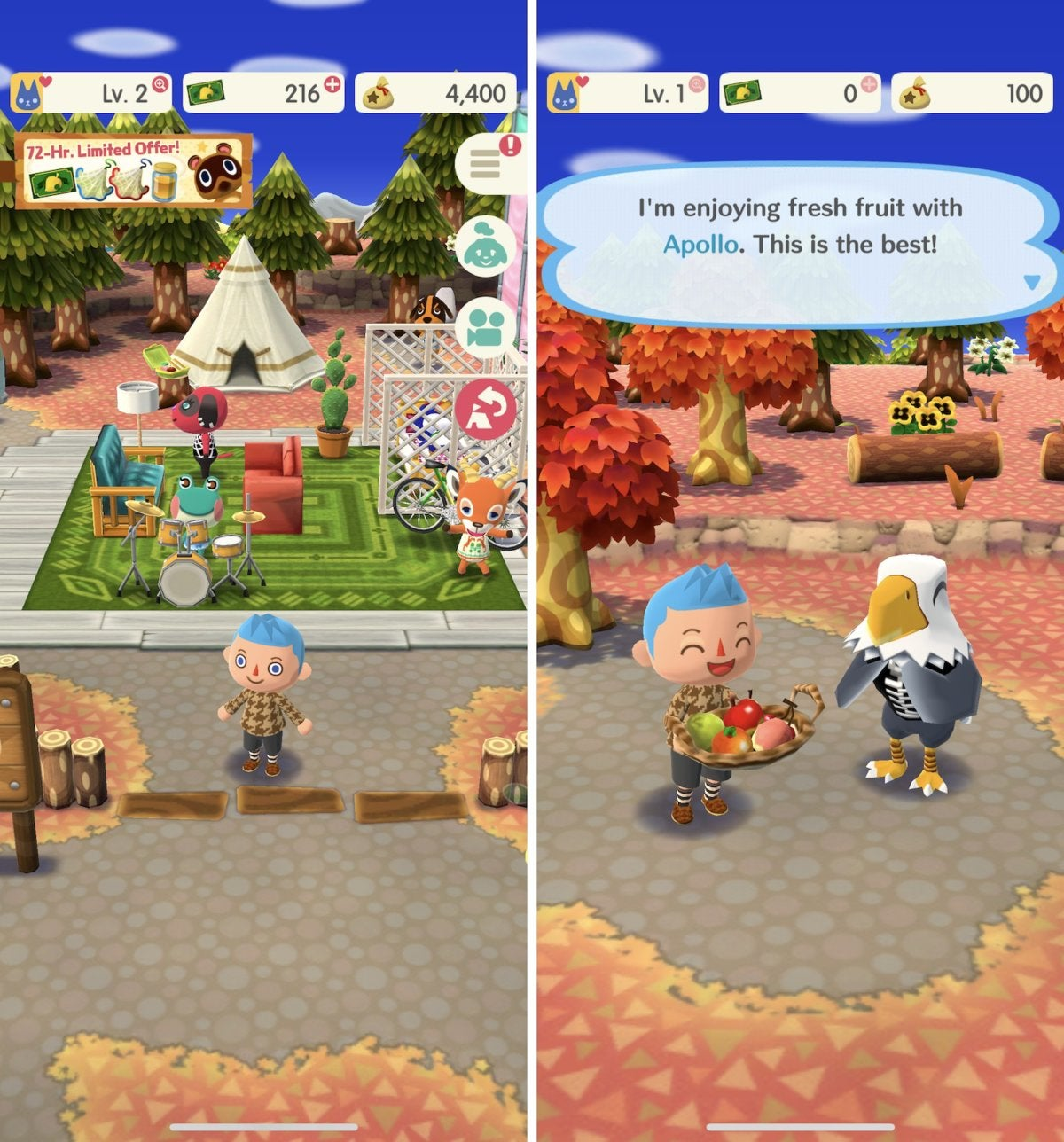 iosgames nov17 animalcrossing