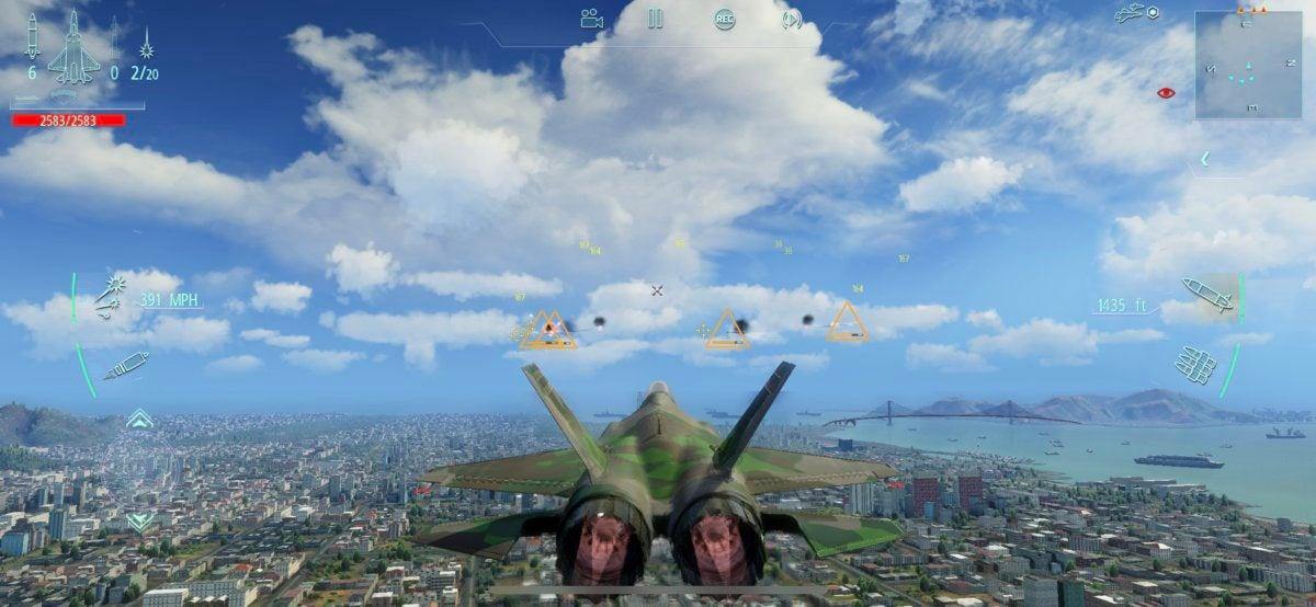 iosgames nov17 skygamblers
