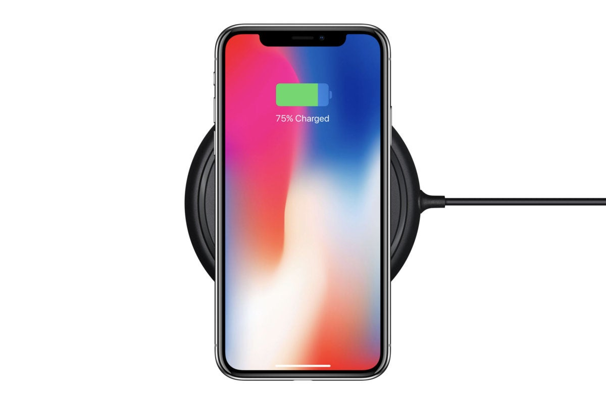 IPhone X Setup Guide And Tips Macworld